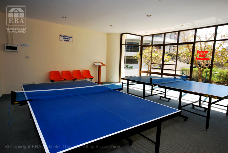 Table tennis atbles