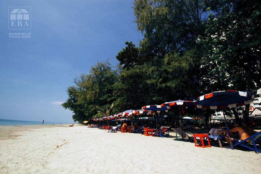 Hyra-ERA-Rayong